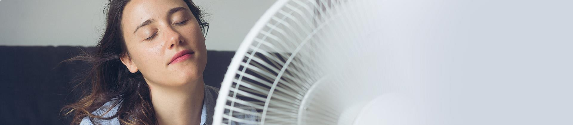Abco Air Conditioning Service Home Hvac Company